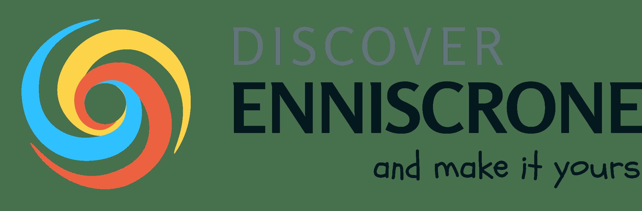 Discover Enniscrone