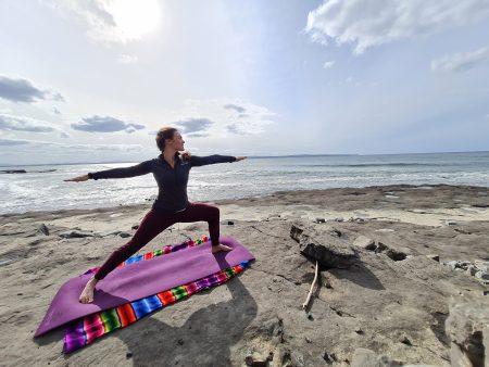 jenn-mckee-west-coast-wellness-beach-yoga